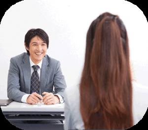 転職時の面接での退職理由